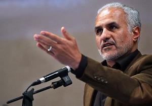حسن عباسی بازداشت شد + جزئیات و بیوگرافی حسن عباسی