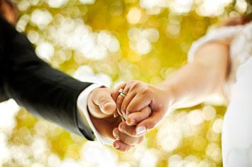 این موارد را به خاطر رابطه تان قربانی نکنید/ دربست در اختیار همسرتان نباشید!