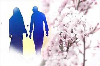مثلث طلایی در زندگی زوج های جوان را بشناسید