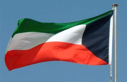 بررسی درخواست اخراج سفیر ایران در کویت در نوامبر آتی