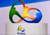 آمارهای جالب المپیک  2016 ریو