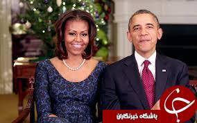 سیاستمداران مشهور جهان و همسرانشان در گذر زمان +تصاویر