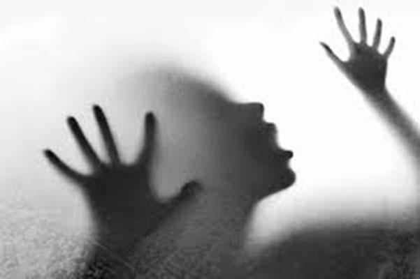 تاوان غفلت؛داستان تکان دهنده از یک دختر فریب خورده
