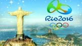 برنامه مسابقات روز نخست ورزشکاران ایرانی در المپیک ریو