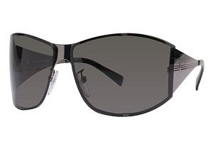 3 هزار واحد غیر قانونی در فروش عینک فعالیت می کنند/ ردپای مافیا در صنعت عینک سازی