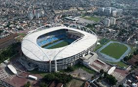 جذابترین آمارهای المپیک 2016 ریو؛ از کثیفترین مکان جهان برای مسابقات قایقرانی تا حضور زن 61 ساله استرالیایی و دوجنسهها+تصاویر