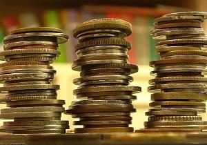 آیا به حقوق بازنشستگی خمس تعلق میگیرد؟