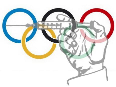 حاشیه های روز چهارم  المپیک ریو 2016؛