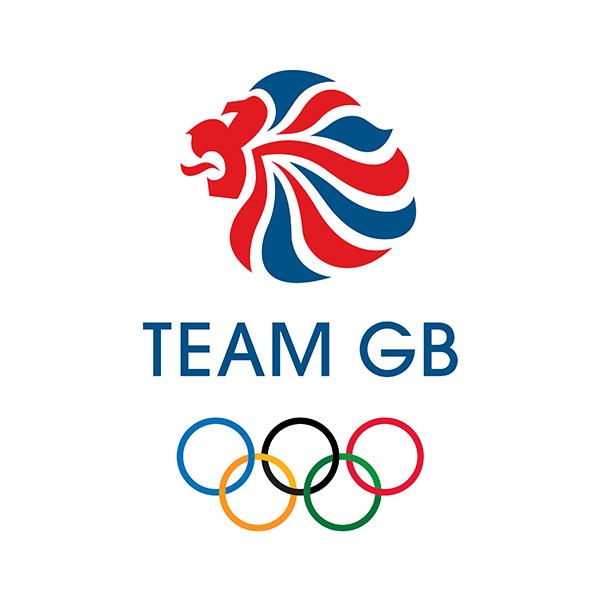 حواشی روز چهارم  المپیک ریو 2016