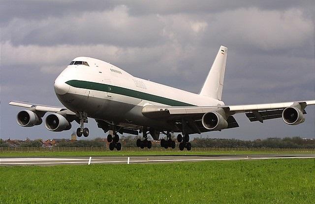 انتقال بخشی از پروازهای مهرآباد به فرودگاه امام خمینی/ رادارهای فرانسوی در ناوگان هوایی