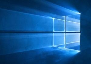 مایکروسافت در سال 2017 دو آپدیت گسترده را برای ویندوز 10 منتشر خواهد کرد