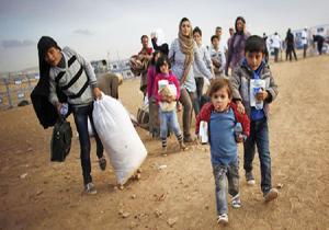 داعش 85 عراقی را در حویجه اعدام کرد