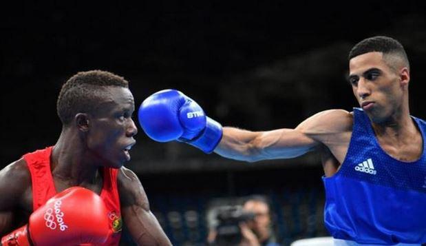 تصاویر جذاب از حواشی بازی های روز چهارم المپیک ریو 2016