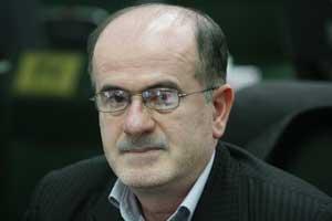 لاهوتی: با عاملان خبر بازداشت «کاظم جلالی» برخورد شود/ لاریجانی: از جلالی دفاع میکنیم