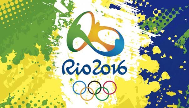 برنامه پنجمین روز رقابت های المپیک