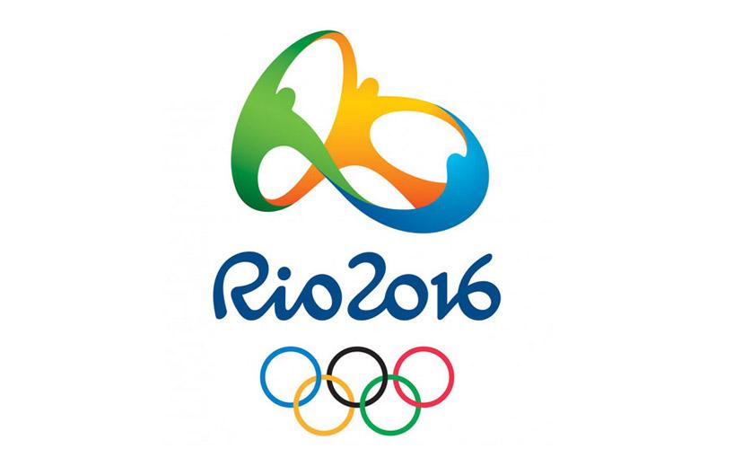 المپیکی های ایرانی تست دوپینگ دادند