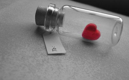 فاصله شما تا خوشبختي چقد است