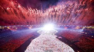 عجایب المپیک از آغاز تا امروز