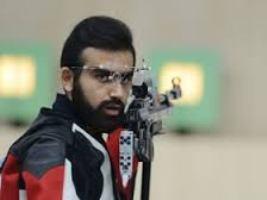 از ایرانی درمانی مایکل فلپس اسطوره شنا تا تخلیه مرکز رسانه ای بازی های المپیک