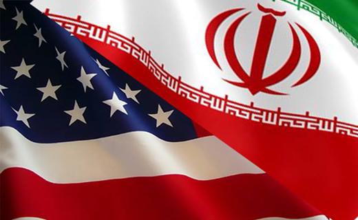 از چشم طمع صهیونیسم به دره خیبر تا معرفی 7 مدل عجیب پیشبینی نتایج انتخابات آمریکا و یدِ طولای سعودیها در حمایت از تروریسم