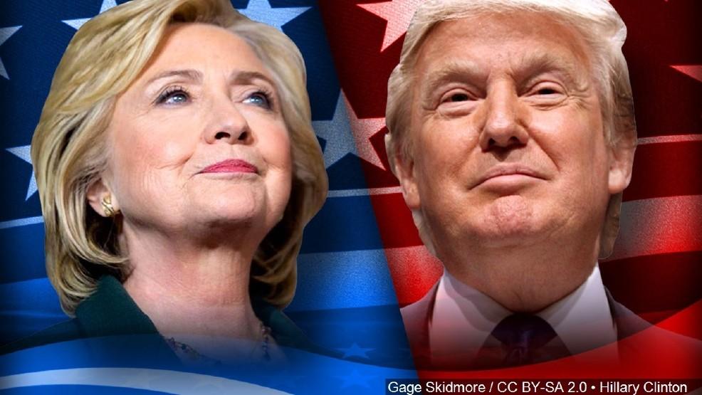 7 مدل عجیب و نامتعارف پیشبینی نتایج انتخابات آمریکا/ قدبلندها موفق میشوند یا صدا کلفتها؟