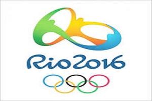 از ایرانی درمانی مایکل فلپس تا تخلیه مرکز رسانه ای بازی های المپیک