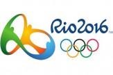 برنامه مسابقات ورزشکاران ایرانی در روز چهارم المپیک