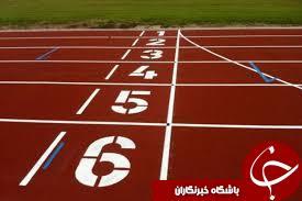 از نخستین پرتاب تیر نعمتی در المپیک تا قهرمان جودوی مشکوک به دوپینگ!