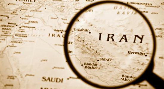 گذر قطار دشمنی با ایران از تلآویو تا اعراب مرتجع