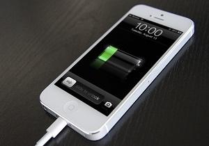 هشدار درباره شارژ موبایل در رختخواب