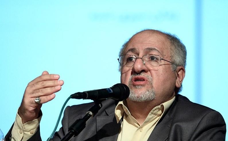 باشگاه خبرنگاران -اولین اقدام باز تولید سازمان و ساختار حزب است/ معرفی 62 کاندیدا در انتخابات 94