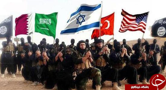 دشمنی آلسعود با ایران؛ به کجای تاریخ تعلق دارد
