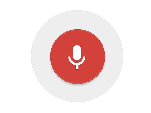 ازاین پس صوت های خود را به 80 زبان زنده دنیا به متن تبدیل کنید