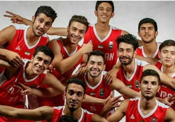 باشگاه خبرنگاران - دومین پیروزی ایران مقابل قزاقستان + فیلم
