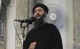باشگاه خبرنگاران - کشته شدن معاون ابوبکر بغدادی در دیالی عراق