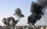 باشگاه خبرنگاران - انفجار بمب در شمال تکریت / ۳ کشته و ۷ زخمی تا این لحظه