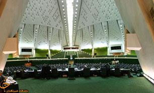نمایندگان با طرح تشکیل کمیسیون ویژه «اقتصاد مقاومتی» در مجلس مخالفت کردند