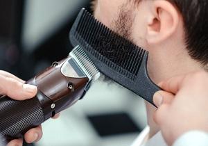 احکام شرعی تراشیدن ریش/ از ریش ستاری تا ابرو برداشتن مردان