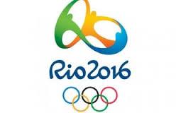 از بخت اصلی قهرمانی کشتی تا زیر سوال بردن عملکرد نیمار در المپیک