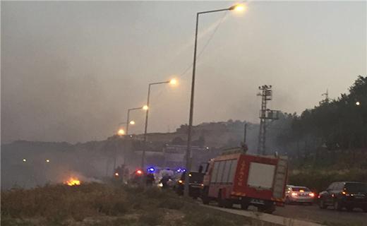 انفجار مهیب در نزدیکی بیمارستانی در ترکیه/ وقوع انفجار دوم در دیاربکر +تصاویر