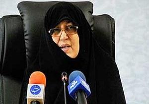 تصویب و دایمی شدن لایحه مدارس و مراکز غیر دولتی
