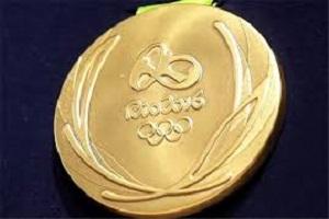 حواشی روز دهم المپیک ریو 2016