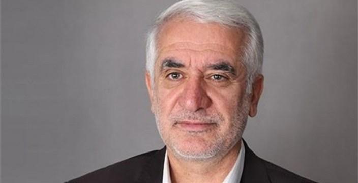 S300 تا پایان سال 95 به صورت کامل تحویل ایران میشود
