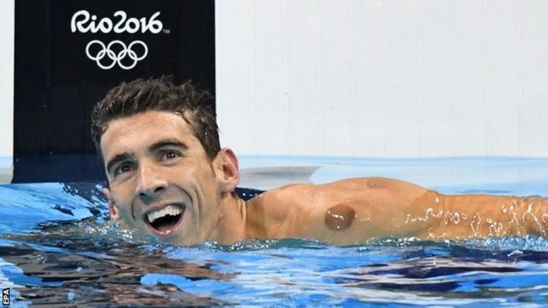 تصاویر جذاب از حواشی روز پنجم المپیک ریو 2016