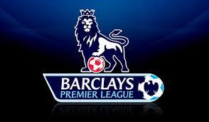 نتایج بازی های امروز لیگ جزیره انگلیس