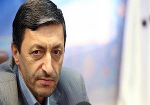 باشگاه خبرنگاران -600 هزار نفر در حسرت زیارت حرم مطهر امام رضا(ع) هستند