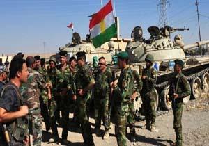 وزير اطلاع رساني داعش کشته شد