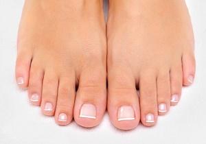 به اخطار پاهایتان در مورد سلامتی توجه کنید