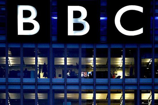انگلیس و بی بی سی چه نقش در کودتای 28 مرداد داشتند؟