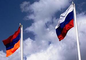 گفتگوی وزرای دفاع روسیه و ارمنستان در مورد حلب سوریه